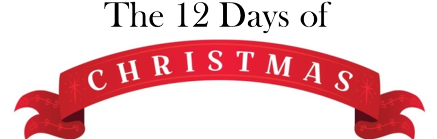 the 12 days of christmas starts today i know the song by the same name first played on the radio the day after halloween for some cultures primarily in - When Is The First Day Of Christmas