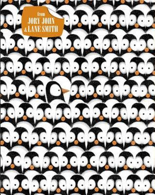 penguinproblems1
