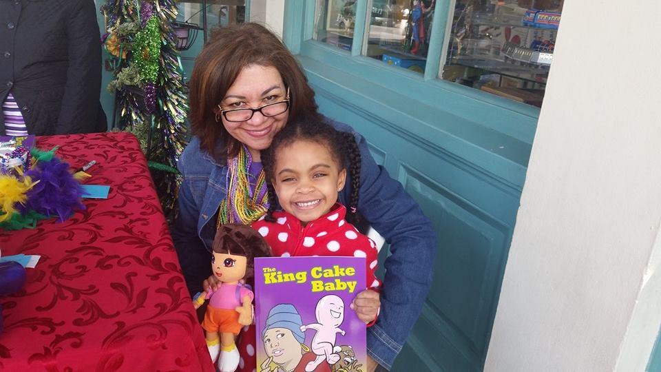 Little Toy Shoppe Kennedy2
