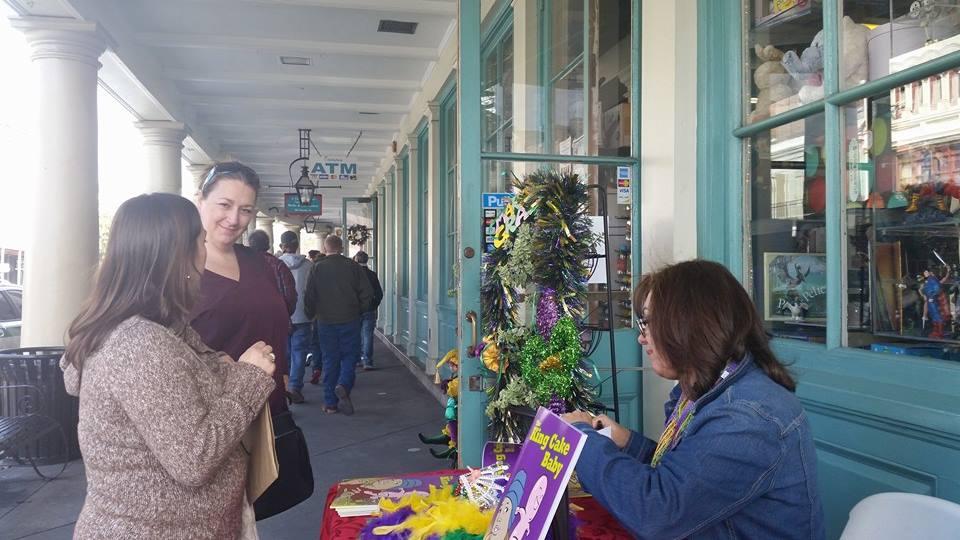 Little Toy Shoppe Teacher sale